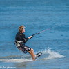 -c20170107_810_2608_ (Erik Christensen242) Tags: kitesurfing vinhhai ninhthuận vietnam vn