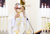 Missa de Natal (P. Nossa Senhora do Rosário de Fátima) Tags: fernando fotografia storielli paróquia nossa senhora do rosário de fátima comunidade santa cecilia divino espirito santo igreja católica aopstólica romana missa natal