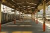 station (fushiana) Tags: dp3 merrill mishima