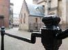 [Het Binnenhof] (pienw) Tags: hetbinnenhof fence hff thehague