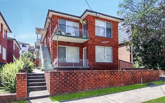 5/23 Hampton Court Road, Carlton NSW
