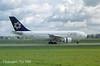 F-WWCK (@Eurospot) Tags: fwwck ec117 ecfni oasis airbus a310 a310300 toulouse blagnac