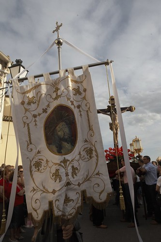 "(2009-06-26) Vía Crucis de bajada - Heliodoro Corbí Sirvent (91) • <a style=""font-size:0.8em;"" href=""http://www.flickr.com/photos/139250327@N06/38493502914/"" target=""_blank"">View on Flickr</a>"