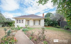 30 Murray Street, Tamworth NSW