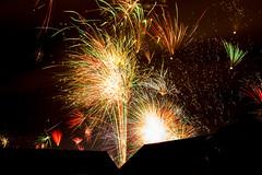 Silvester 2018_11 (schulzharri) Tags: silvester sylvester feuerwerk firework
