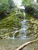 ParcForillon59 (alicia.garbelman) Tags: waterfalls quebec gaspesie parcforillon stlawrenceriver