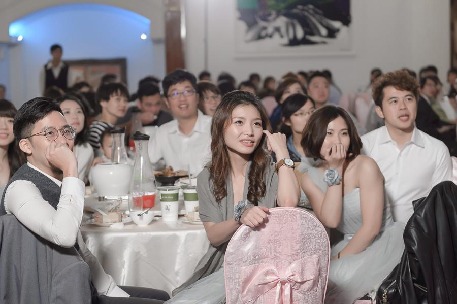 38572270615 1f980cc4e5 o [台南婚攝] J&P/阿勇家漂亮議會廳