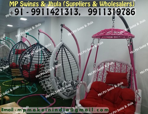 indoor swing chair | hammock swing chair | front porch swing | outdoor swing sets | porch swings for sale |
