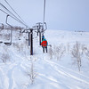R0100184S (lazybonessss) Tags: ricohgrii ricoh japan skiing niseko