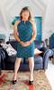 green (Trixy Deans) Tags: crossdresser cd cute crossdressing crossdress classy cocktaildress corset tgirl tv transsexual transgendered tgirls trixydeans boots hot highheels heelssexy heels