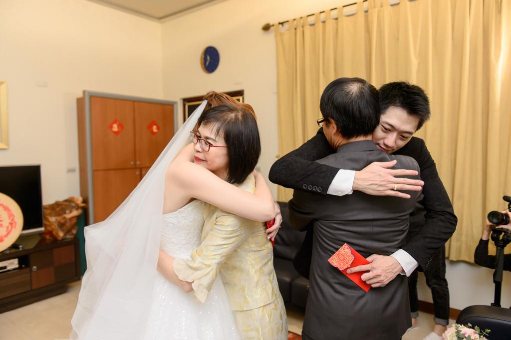婚攝小勇, 小寶團隊, 台北婚攝, 君品, 君品婚宴, 君品推薦, 君品婚攝, Anna Yan Makeup studio, JENNY CHOU Wedding Gown, 78th studio ,wedding day-058