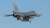ROCAF Lockheed F-16A Fighting Falcon 93-0709 (ChrisK48) Tags: 3709 21stfightersquadron block20 cnta8 f16 fightingfalcon kluf lockheedf16a lukeafb republicofchinaairforce taiwan usaf930709 glendaleaz generaldynamics aircraft airplane luf gamblers lockheedmartin