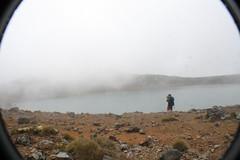 2018 01 01_6510.JPG (robertpeckyno) Tags: tongariro newzealand volcano mountdoom tongarirocrossing ngauruhoe