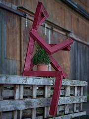 Kunst auf der Wallhalbinsel (MKallweit) Tags: lübeck wallhalbinsel deutschland location skulpturen gfx gf100
