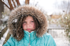 Snowball Fight - January 4th (26 of 41) (Quentin Biles) Tags: 2435 art d850 nikon sigma snow