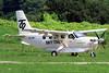 JA11GB SKY TREK Quest Kodiak 100 (阿樺樺) Tags: ja11gb skytrek quest kodiak 100 hondaairport