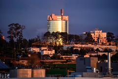Torre do Lidador, Maia (Gail at Large | Image Legacy) Tags: 2017 maia portugal torredolidador gailatlargecom