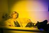 IMG_2589 (miyography.) Tags: fashionportrait bathtab portrait colorfilter colorgel