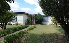 45 Cobwell Street, Barham NSW