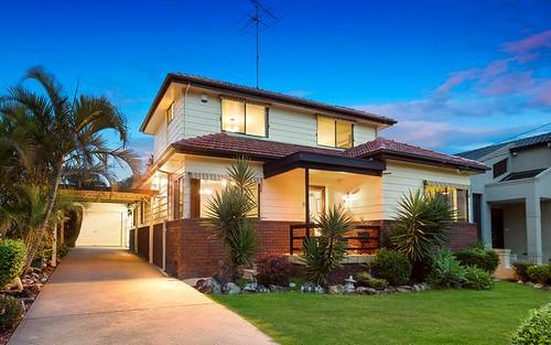 45 Unwin St, Bexley NSW 2207