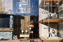Time (Occipitals) Tags: londonstreets londonphotographer london streetsoflondon transportforlondon photography photographer urbanphotography streetphotography portraits street streets streetportraits