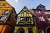 44-Alsace (JØN) Tags: alsace france nikon d700 1735mm 1735mmf28d riquewihr belle beautyandthebeast