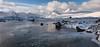 Lochan na h-Achlaise Ice & Snow (jasty78) Tags: lochannahachlaise glencoe snow loch ice mountain mountains scotland nikond7200 tokina1116mm