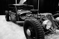 untitled-6330 (Rainer Quesada Photography) Tags: la losangeles carshow 2017 cars autos autoshow technology classiccars moderncars