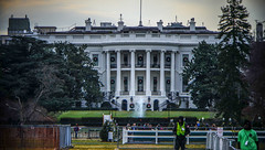 2017.12.12 National Menorah, Washington, DC USA 1374