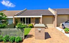 58 Gayantay Way, Woonona NSW