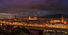 Florence (Sajivrochergurung) Tags: florence italy europe