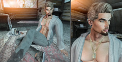 NEW POST 369 (AveGarcia) Tags: modulus festyle vexiin legalinsanity valekoer adclothing