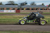 CR5_6825.jpg (Craig Richardson) Tags: 70300mm britishrallycrosschampionship cars circuit croft d750 dirt grandprix race racing rally