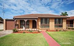50 Gilbert Avenue, Gorokan NSW