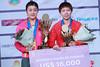 Awards_2017WTGF_PRG_8247 (ittfworld) Tags: 15122017 astana kazakhstan awards 2017 ittf world tour grand finals