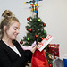 2017.12.14 - Secret Santa Gift Exchange - 081