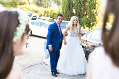 """Greek wedding photography (85) • <a style=""""font-size:0.8em;"""" href=""""http://www.flickr.com/photos/128884688@N04/39135762242/"""" target=""""_blank"""">View on Flickr</a>"""