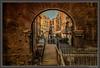 Roma_il ghetto_Jewish Ghetto_Via Portico d'Ottavia_Italia (ferdahejl) Tags: roma ilghetto jewishghetto viaporticodottavia italia ancientroman canondslr dslr canoneos800d