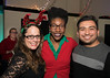 Woodlawn_Vol_Party_17_0113 (charleslmims) Tags: woodlawn woodlawntheatre volunteer party 2017