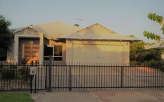 6 Kyabra Street, Farrar NT