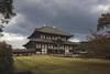 Todai-ji (StephanExposE) Tags: japon japan asia asie stephanexpose nara todaiji canon 600d 1635mm 1635mmf28liiusm
