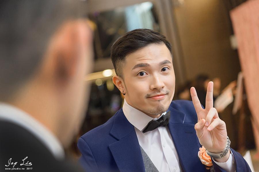 台北和璞飯店 晚宴 純宴客 婚攝 台北婚攝 婚禮攝影 婚禮紀實 JSTUDIO_0018