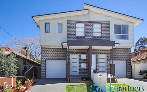 5 Cardigan Street, Guildford NSW