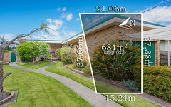 33 Gladwyn Avenue, Bentleigh East VIC