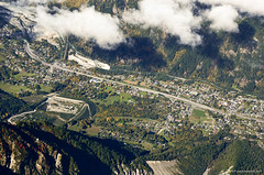 DSC_000(110) (Praveen Ramavath) Tags: chamonix montblanc france switzerland italy aiguilledumidi pointehelbronner glacier leshouches servoz vallorcine auvergnerhônealpes alpes alps winterolympics