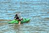 Dog Paddle 2017.07.09.15.15.53 (Jeff®) Tags: jeff® j3ffr3y copyright©byjeffreytaipale 2017 fairportharbor water lakeerie lakemetroparks ohio ohiopark sky boating