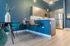 Spoke Apartments_Lavencia_HamptonGreige_20 (Altro USA) Tags: apartment housing lavencia altrolavencia commercialflooring residentialflooring lvt