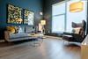 Spoke Apartments_Lavencia_HamptonGreige_18 (Altro USA) Tags: apartment housing lavencia altrolavencia commercialflooring residentialflooring lvt