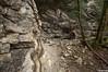 Prospection Falaises du Lison - Eternoz (francky25) Tags: prospection falaises du lison eternoz karst franchecomté doubs