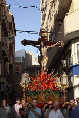 """(2008-07-06) Procesión de subida - Heliodoro Corbí Sirvent (72) • <a style=""""font-size:0.8em;"""" href=""""http://www.flickr.com/photos/139250327@N06/39172551662/"""" target=""""_blank"""">View on Flickr</a>"""